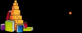 cropped-logo_babelio_new-noir
