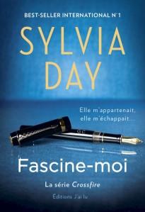 Fascine-moi-9782290098639-30