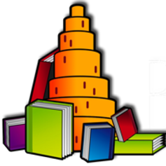 Logo_Babelio_newtourseule_400x400