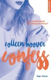 confess-734014-250-400