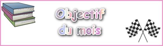 objectif_du_mois_challenge