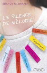 bm_CVT_SILENCE-DE-MELODIE_4314