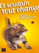 Et_soudain_tout_change