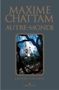 autre-monde---edition-illustree-278197
