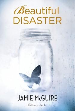 beautiful,-tome-1---beautiful-disaster-377629-250-400