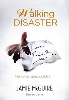 beautiful,-tome-2---walking-disaster-664294