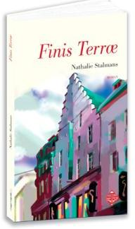 CVT_Finis-Terrae-Sous-les-Paves-lEnfer_4173