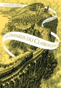 la-passe-miroir,-livre-2---les-disparus-du-clairdelune-680317