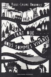 CVT_Tant-Que-Nous-Sommes-Vivants_1359