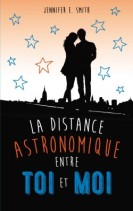 la-distance-astronomique-entre-toi-et-moi-514866-250-400