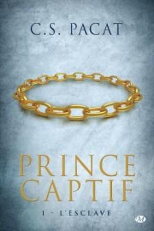 prince-captif,-tome-1---l-esclave-572836-250-400
