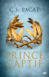 prince-captif,-tome-3---le-roi-637708-250-400