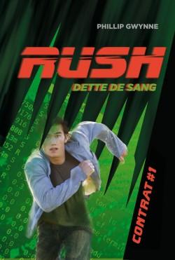 rush,-contrat-1---dette-de-sang-414203-250-400