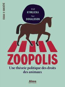 couverture_20-_20zoopolis0
