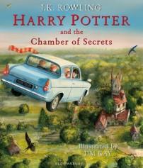 harry-potter-chambre-secrets-illustre-couv-e1459414475193