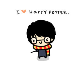 harry-potter-love
