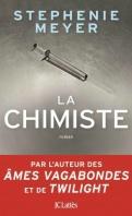 la-chimiste-818811-121-198