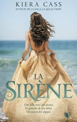 la-sirene-814574-250-400