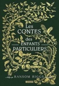 les-contes-des-enfants-particuliers-835853-250-400