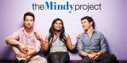 mindy-project