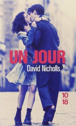 david-nicholls_un-jour