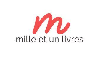 entretien-creatrice-mille-et-un-livres-milena-650x390