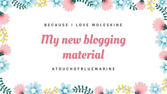 la-blogueuse-devient-auteur