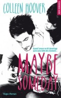 maybe-tome-1-maybe-someday-602003-264-432