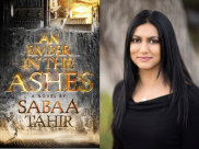 an-ember-in-the-ashes-blog-tour-sabaa-tahir