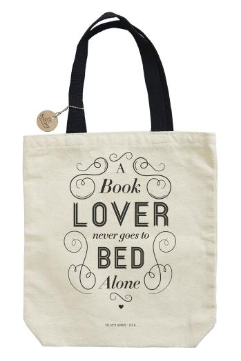 bag-015-booklover-detail