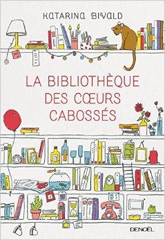 bibliothequecoeurs
