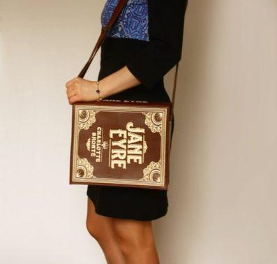 jane-eyre-literary-bag-540x515