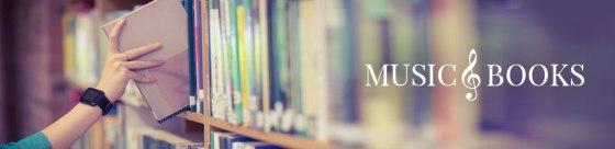music_books