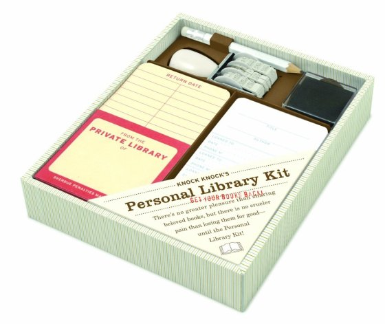 personal-library-kit-18