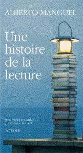 une-histoire-de-la-lecture-3527813