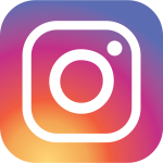 49803d8eb5ea235a5860ac942caece70_instagram-logo-vector-art-new-instagram-logo-clipart_1024-1024