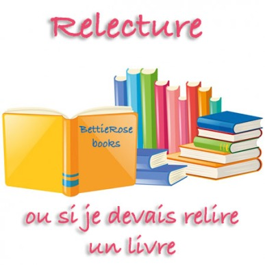 relecture-2