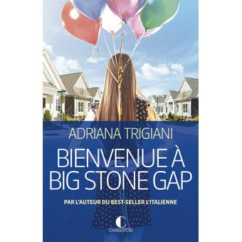 Bienvenue-a-Big-Stone-Gap