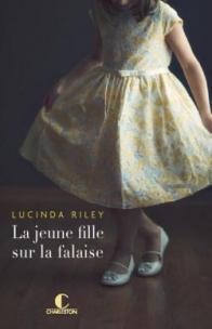 bm_CVT_La-jeune-fille-sur-la-falaise_7227
