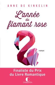 Couv_annee-du-flamant-rose