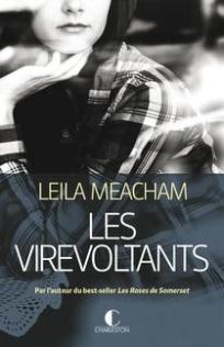 CVT_Les-virevoltants_3994