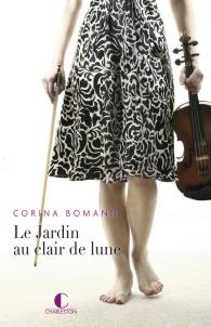 Le_jardin_au_clair_de_lune_Recto-1__c1_large
