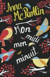 CVT_Mon-midi-mon-minuit_5856