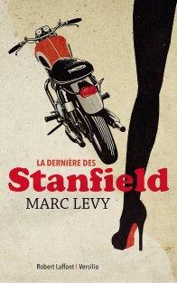 la-derniere-des-stanfield-902325