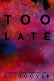 too-late-857974-264-432