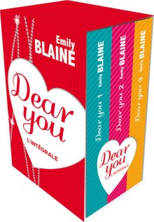 dear-you-tomes-1-a-3