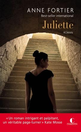 EXE_Juliette_fortier.indd