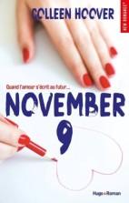 november-9-949563-264-432