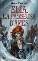 elia,-la-passeuse-d-ames,-tome-1-739634-264-432