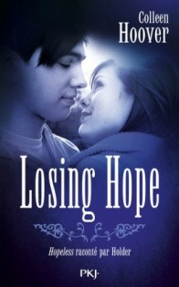 hopeless,-tome-2---losing-hope-858749-264-432